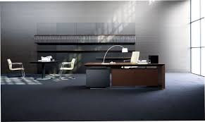 cool modern office decor. decorating executive office design ideas pictures cool modern decor
