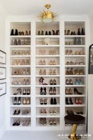 best closet lighting. Best Closet Lighting A