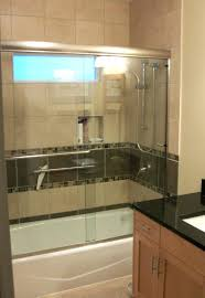 curved shower glas medium size of bed bath frosted glass doors for tub door hinges