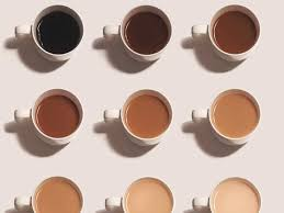 It may negatively impact the body's circadian rhythm for the duration of the day, paul explained. How Long Does Caffeine Withdrawal Last