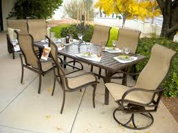 sline outdoor furniture collection