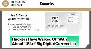 The Value of Bitcoin ATMs by Brandon Mintz – BTC Investor