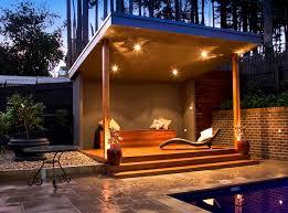 verandah lighting. Verandah Lighting. Alfresco-verandah-image1 Lighting U
