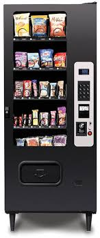 Load Vending Machine Awesome Vb Programming Digital E Load Vending Machine Essay Academic