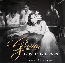 Latin Billboard Album Charts Longest Leading No 1s Ever On Top Latin Albums Chart