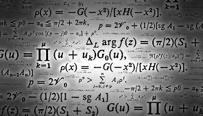 Wpi To Host Actuarial Mathematics Networking Event News Wpi