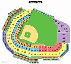 Great American Ballpark Online Charts Collection