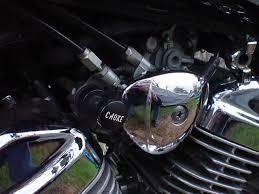 2003 honda shadow spirit 750 carburetor diagram 2003 new here need help identifying a part honda shadow forums on 2003 honda shadow spirit 750