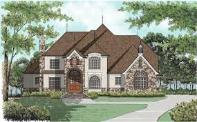 Astonishing House Plans With High Pitched Roofs Pictures - Best .