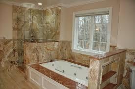deep bathtub shower combo 2 person soaking tub lasco bathtubs