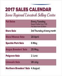 Photo Calendar Sale Magdalene Project Org