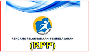 Savesave rpp fiqih mts bab haji k13 for later. Download Format Rpp K13 Kelas 3 Sd Mi Semester 1 2 Juragan Desa