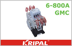 industrial switch socket change over contactor 50 amp 80 amp