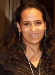 Fernanda Silva - 18744_500