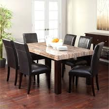 small round kitchen tables 4 person kitchen table inspirational kitchen table chairs great beautiful kitchen and dining room small kitchen table set with