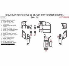 monte carlo wiring harness image wiring 2005 buick century dash light wiring diagram wiring diagram for on 2005 monte carlo wiring harness