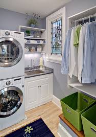 kitchen laundry room design. traditional laundry room by minneapolis kitchen \u0026 bath designers crystal center design n
