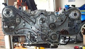 turbocharged 3 0 tribeca engine h 6 vs stock sti engine 2 5 turbocharged 3 0 tribeca engine h 6 vs stock sti engine 2 5 turbo i club