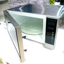 best countertop microwave convection oven best microwave ovens reviews for convection oven samsung countertop convection microwave oven review