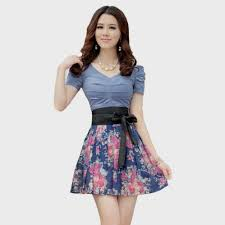 Remarkable Cute Casual Dresses 91 For Wedding Party Dresses With