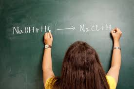 The video includes six chemical equations. How To Balance Equations Printable Worksheets