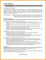Sample Pharmacy Technician Resume Inspirational 9 Sample Resume