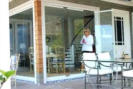 thermastar windows windows large size of much does a new sliding glass door cost by windows