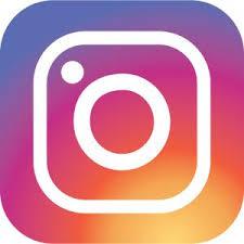 Resultado de imagem para Instagram logo