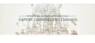 get deal alerts for tinkers touch chandelier cleaning