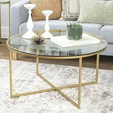 medium size of coffee metal table skinny marble top with rose gold legs