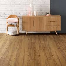 if you love the idea of inviting the natural look into your interior spaces then try these arcadia honey luxury vinyl tiles they have a lifelike wood