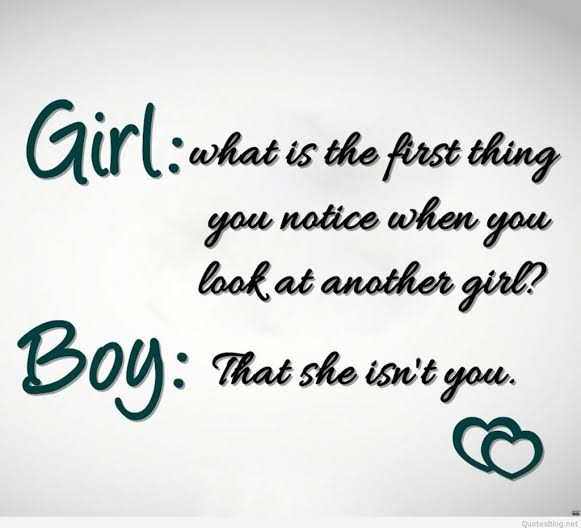 cute love quotes for her from the heart hd