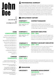 Monster Resume Writing Service Review Resume Examples