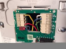 Honeywell thermostat Rth7600 Wiring Diagram – wildness me furthermore Honeywell thermostat Rthl3550 Wiring Diagram Luxury Deluxe Non also Honeywell Rth7600d Wiring   DATA Wiring Diagrams • furthermore Th3210d1004 Wiring Diagram   Basic Guide Wiring Diagram • in addition  as well Honeywell thermostat Ct31a1003 Wiring Diagram Pics moreover Rth7600d Wiring Diagram   Trusted Wiring Diagrams • in addition Outstanding Honeywell Rth7600d Wiring Diagram Adornment Electrical besides Honeywell thermostat Rth7600 Wiring Diagram Pictures likewise Outstanding Honeywell Rth7600d Wiring Diagram Adornment Electrical also Rth7600 Wiring For Heat Pump   WIRE Center •. on honeywell rth7600d wiring diagram