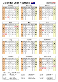 2021 yearly printable calendars in microsoft word, excel and pdf. 2021 Period Calendar Page 1 Line 17qq Com