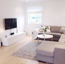 living room with tv. popular of simple living room ideas with best 25 tv only on pinterest ikea wall units