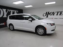 2018 chrysler pacifica white. delighful chrysler 2018 chrysler pacifica 4 door minivan lx white new van for sale denison throughout chrysler pacifica white i