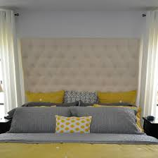 Overbed Bedroom Furniture Cool Overbed Bedroom Furniture Greenvirals Style