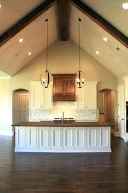 sloped ceiling lighting fixtures. Vaulted Ceiling Recessed Lighting 6 Tips For Ing Sloped Fixtures U