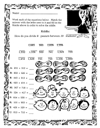George Washington Carver Coloring And Activity Book