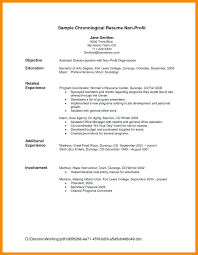 Define Combination Resumes What Is Chronological Resume Foodcity Me