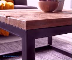 coffee table modern refinish coffee table fresh 98 new how to stain wood table new