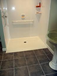 Epic Handicap Accessible Bathroom Design Ideas 61 In Home Library