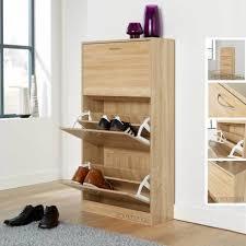 furniture shoe storage. Shoe Cabinet Drawer Storage Wooden Furniture Rack Unit Cupboard Drawers Furniture Shoe Storage A