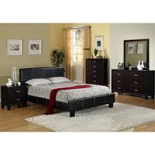 Full Size Bedroom Sets Kids White Bedroom Set Full Size Panel ...
