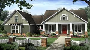 Modern Exterior Paint Colors For Houses