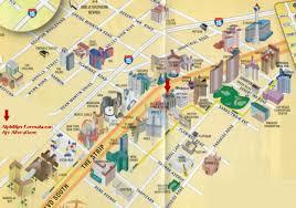 list of las vegas hotels elegant las vegas strip map pdf – hotel