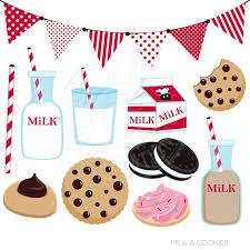 cookies and milk cute. Wonderful Cute Image 0 With Cookies And Milk Cute C