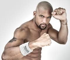 shaun blokker known as shaun t is the man behind the fitness programs hip hop abs and insanity