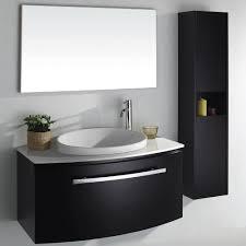bathroom vanity two sinks. full size of bathroom:modern single vanity small modern bathroom cheap vanities two large sinks